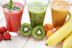 fruit_shakes