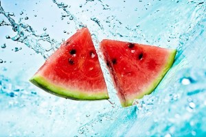 watermelon_water