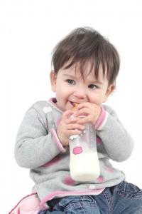 baby_feedingbottle