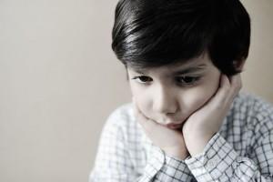 child_sad