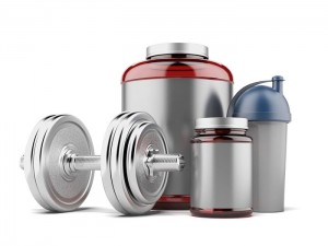 wheyprotein_dumbell