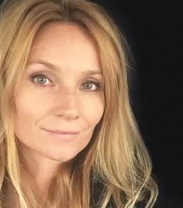 Hrönn Róbertsdóttir tannlæknir